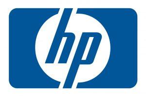 HP-symbol